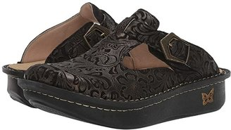 Alegria Classic (Garland) Women's Clog Shoes