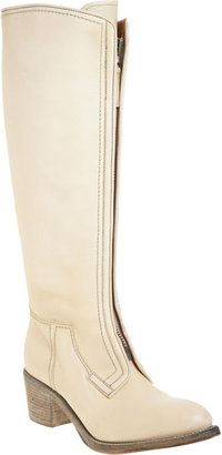 Thimister Riding Boot
