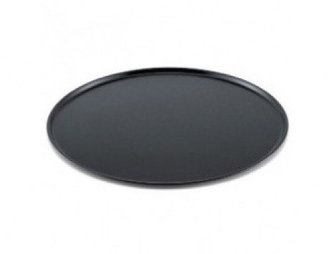 """Breville 11"""" Pizza Pan for the Mini Smart Oven"""