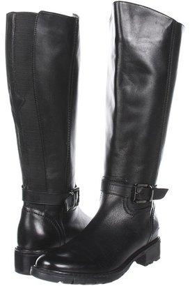 Blondo Viviane (Black Tucson) - Footwear