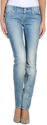 Nolita DE NIMES Jeans