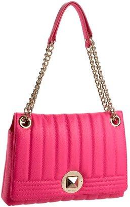 Kate Spade Gold Coast Bright Evangeline Shoulder Bag