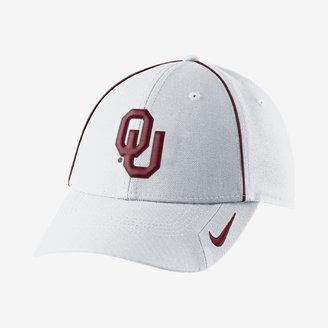Nike Coaches Legacy 91 (Oklahoma)