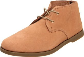 C1rca Men's Sahara Desert Boot