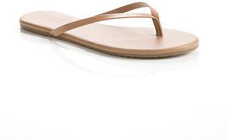 TKEES Foundations Flip Flops Footwear