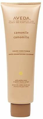 Aveda Color Enhance Camomile Conditioner, 250ml