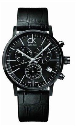 deccb9ac941c CK Calvin Klein (CK カルバン クライン) - [ck カルバン・クライン ウォッチ]