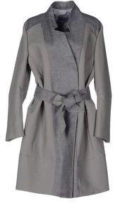 See by Chloe Full-length jackets