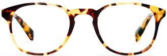 Warby Parker Downing