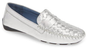 Robert Zur 'Petra' Driving Shoe