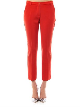 Max Mara Weekend by Cileno trousers
