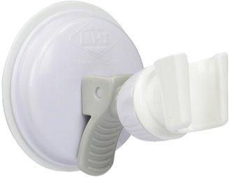 Mommys Helper Mommy's Helper Safe-er-Grip Portable Shower Arm