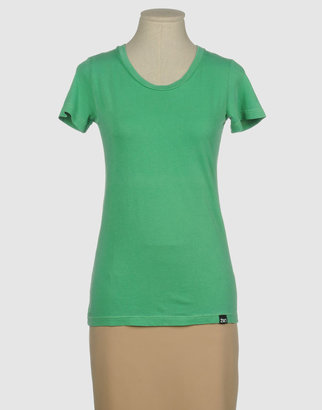 Madson Discount Short sleeve t-shirts