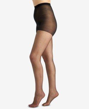 Berkshire Women's Ultra Sheer Sandalfoot Pantyhose 4408