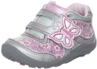 Stride Rite SRT Juliana 725 Boot (Toddler)