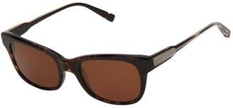 Jason Wu cat eye sunglasses