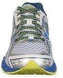 New Balance Men's 870 v3 Running Shoe