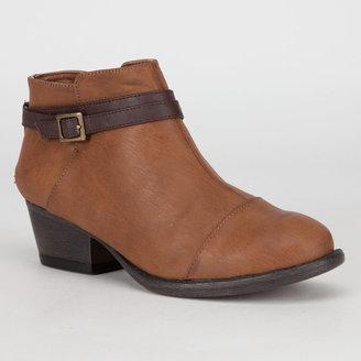 O'Neill O\u0027NEILL Soul Womens Boots