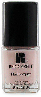 Red Carpet Manicure Nail Lacquer - Candid Moments