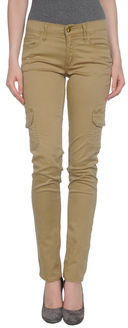 Monkee Genes MASTER & MUSE X Casual pants