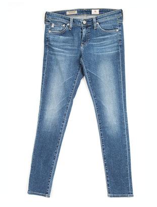 AG Jeans Legging Ankle Jean