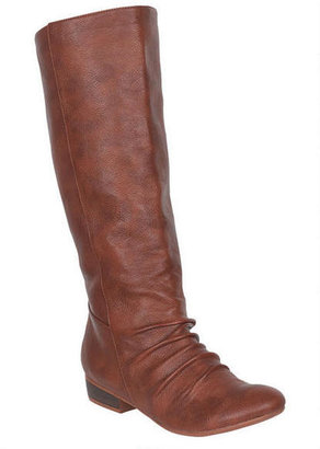 Delia's Rochelle Boot