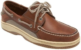 Sperry 'Billfish' Boat Shoe