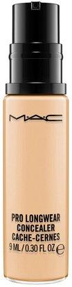 M·A·C MAC Cosmetics MAC Pro Longwear Concealer