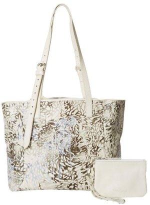 Foley + Corinna Corinna Day Shopper Shoulder Bag