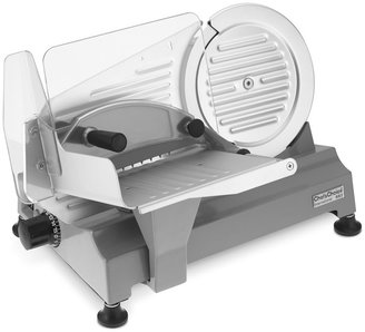 Williams-Sonoma Chef's Choice Professional Meat Slicer