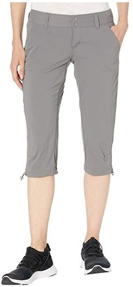 Columbia Saturday Trailtm II Knee Pant