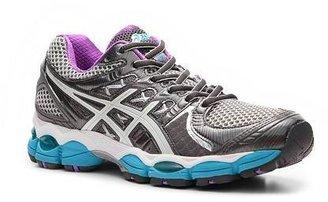 Asics GEL-Nimbus 14 Performance Running Shoe - Womens