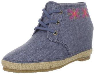 8020 Women's Eliotte Boot