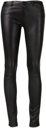 Vince skinny trousers