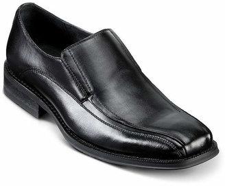 Jf J.Ferrar Dash Mens Dress Shoes