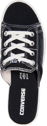 Converse All Star Cutaway Evo Slide Sandals from Finish Line