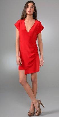 Shipley & Halmos Fermi Dress
