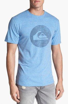 Quiksilver 'Tilt' Graphic T-Shirt