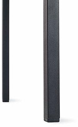Design Within Reach Eos Side Chair
