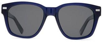 Warby Parker Everett