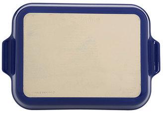 "Emile Henry Classics® Lasagna Dish - 11"" x 14"""
