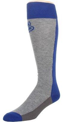 Fox Invitation Sock Women' Knee High Sock Shoe