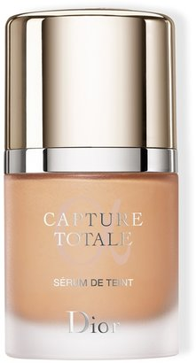 Christian Dior Capture Totale Triple Correcting Serum Foundation 30ml - Colour 030 Medium Beige