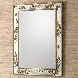 Gump's Colette Mirror