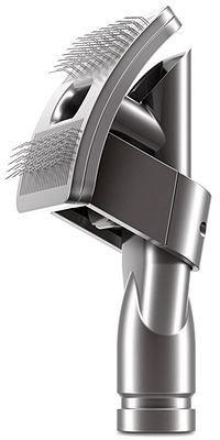 Dyson Vacuum Attachment, Pet Groom Tool