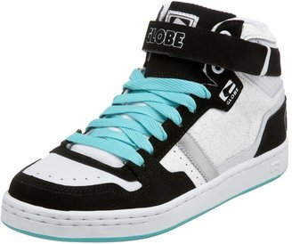 Globe Men's Superfly Skate Shoe