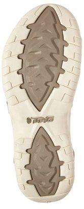 Teva Women's 'Tirra' Sandal