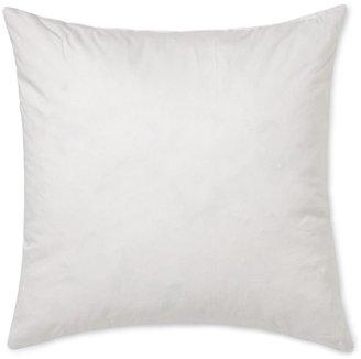 "Williams-Sonoma Decorative Pillow Insert, 14"" x 14"""