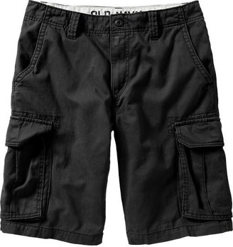 """Old Navy Men's Authentic Cargo Shorts (10"""")"""