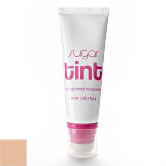 Sugar Tint Oil-Free Tinted Moisturizer